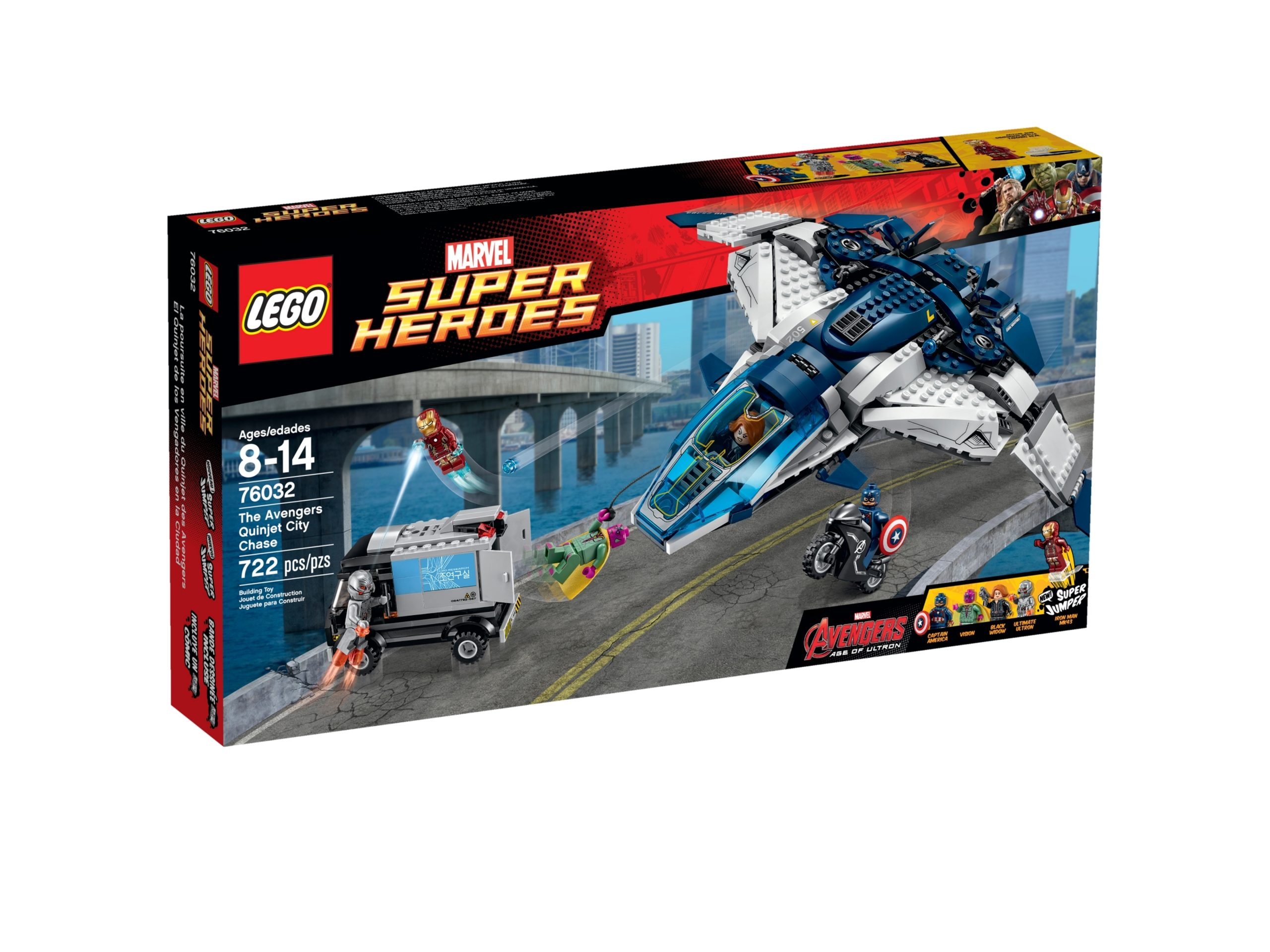 lego 76032 the avengers quinjet verfolgungsjagd scaled