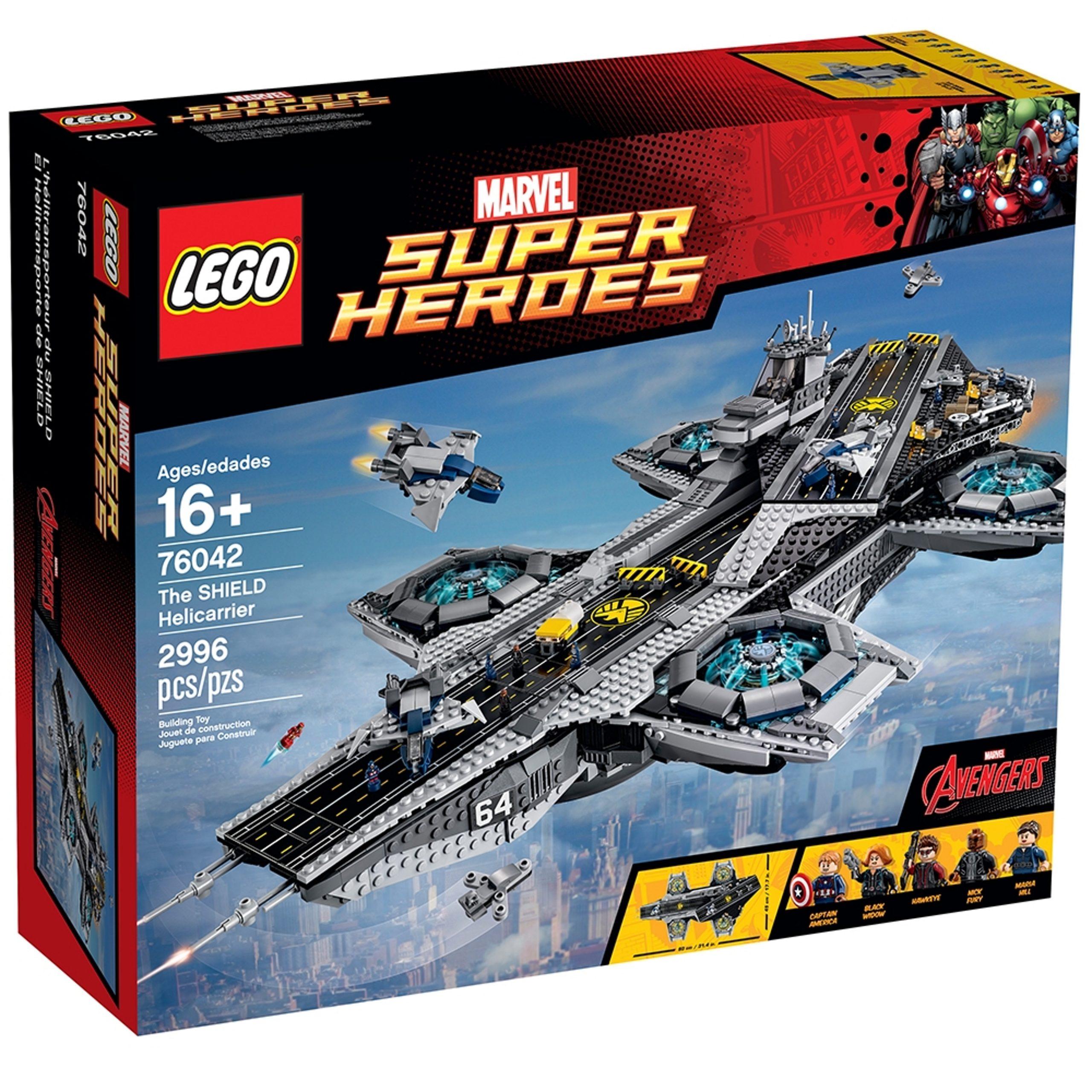 lego 76042 der shield helicarrier scaled