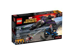 lego 76047 jagd auf black panther
