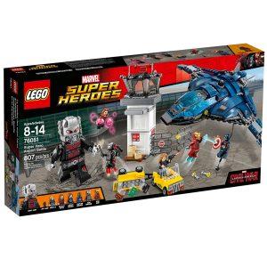 lego 76051 superhelden einsatz am flughafen