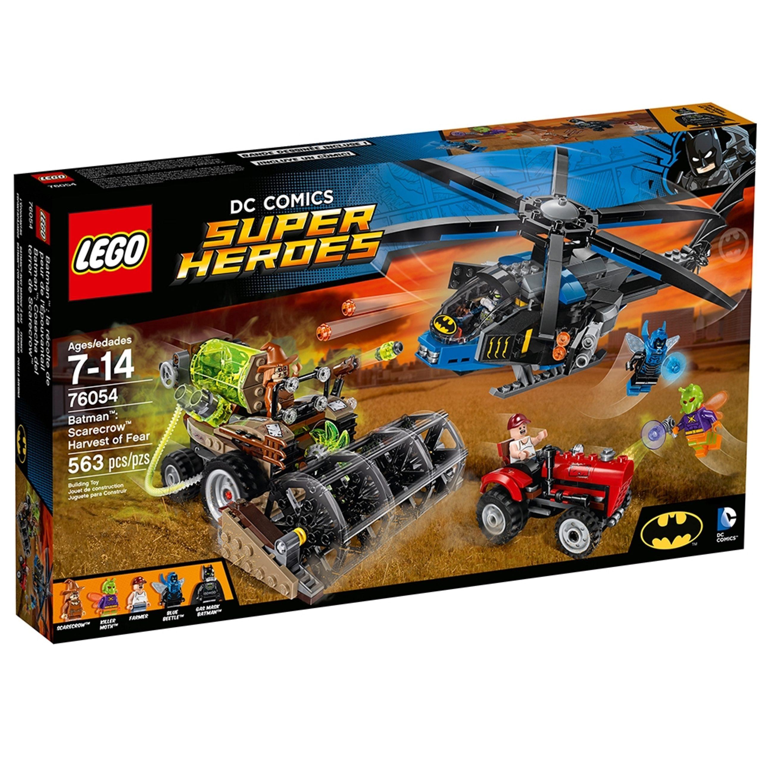 lego 76054 batman scarecrows gefahrliche ernte scaled