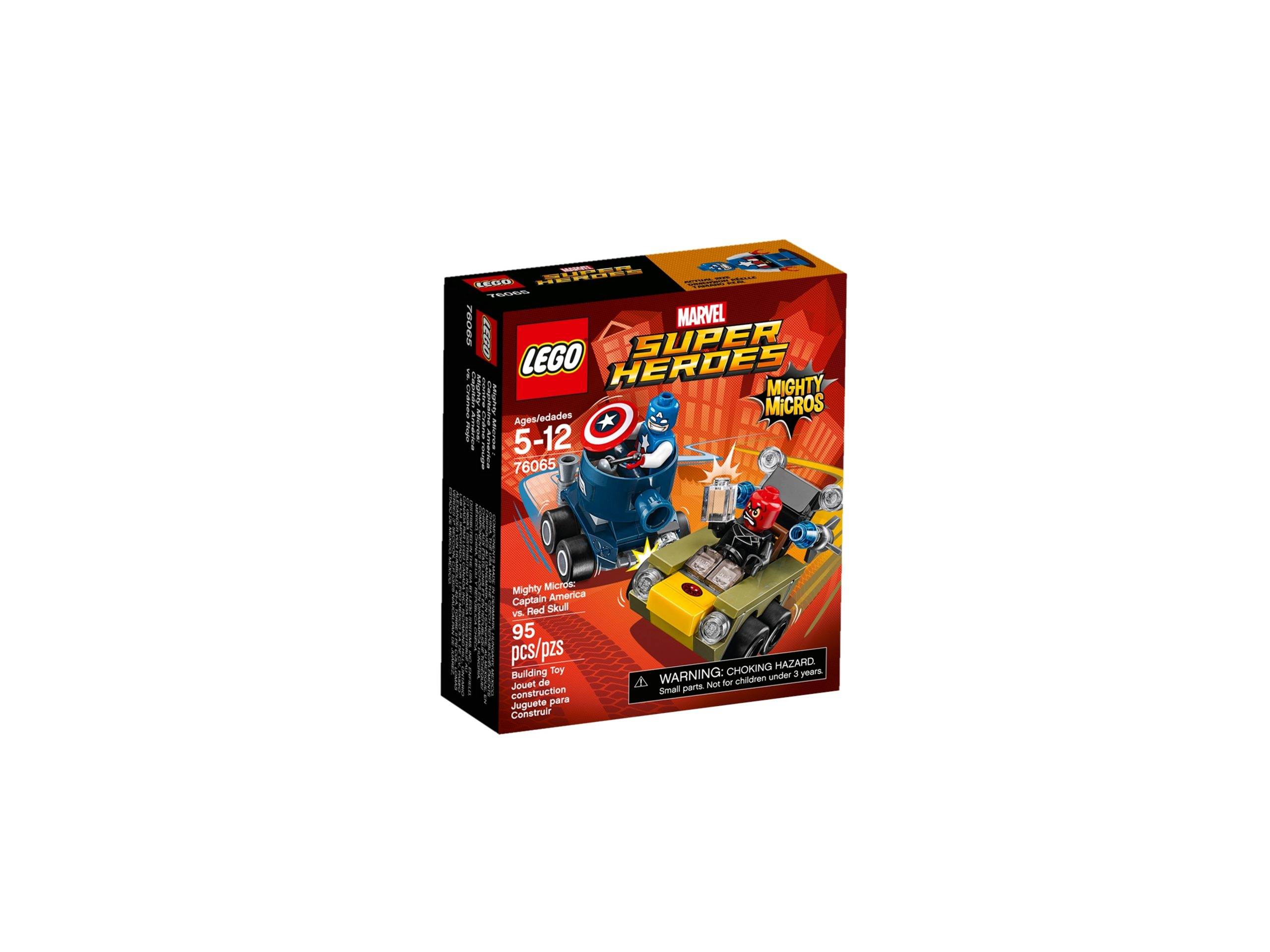 lego 76065 mighty micros captain america vs red skull scaled