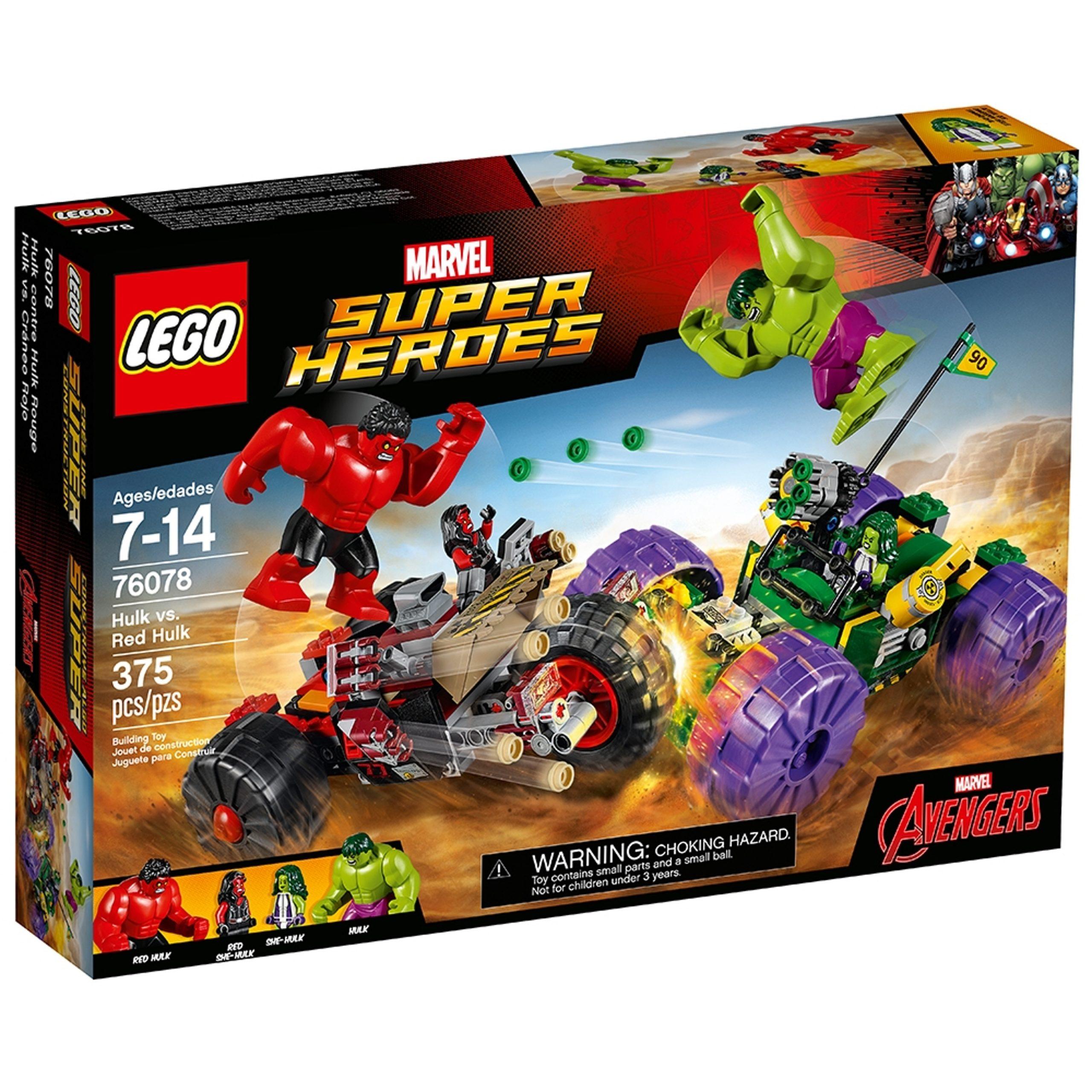 lego 76078 hulk gegen red hulk scaled
