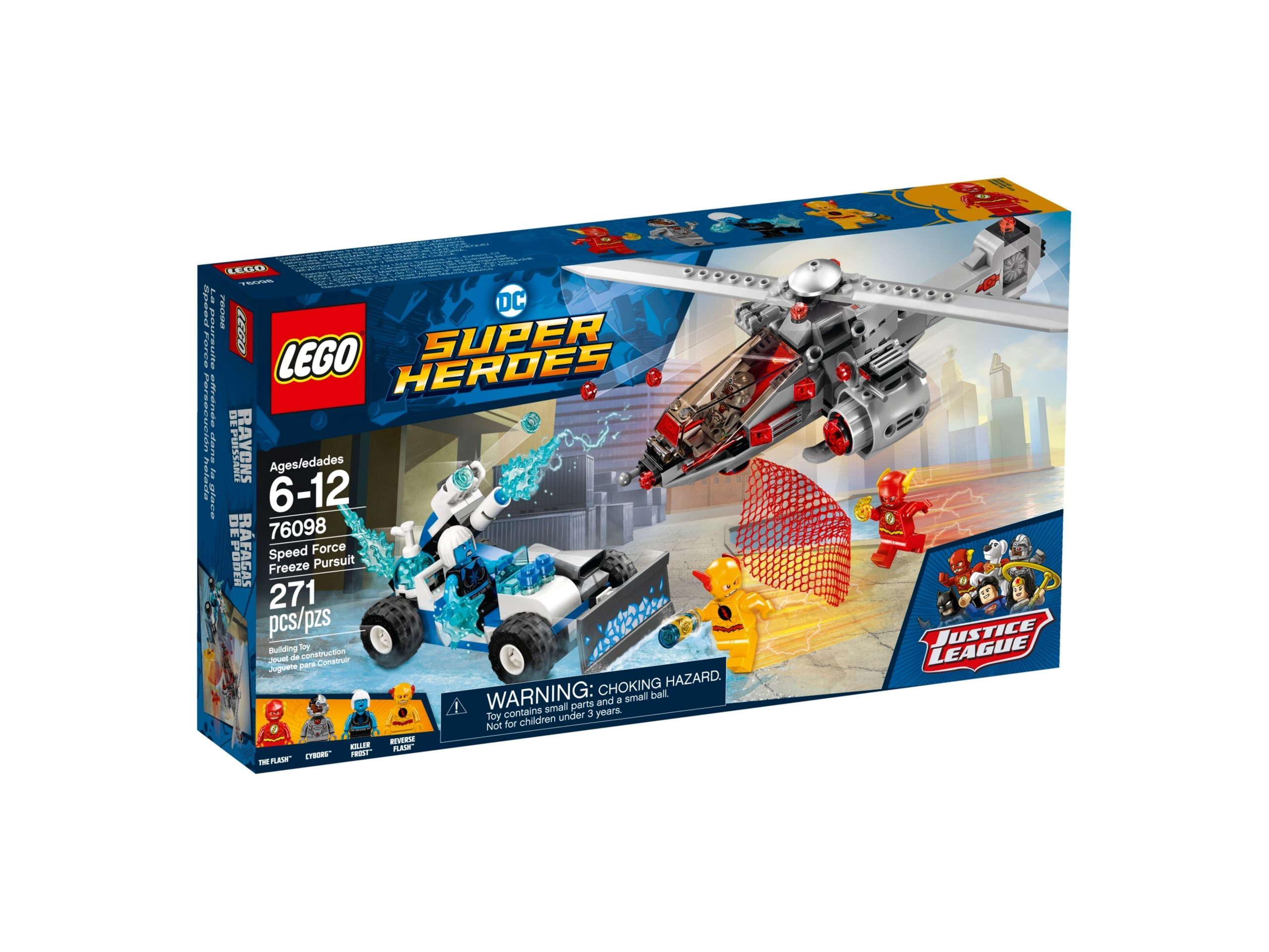 lego 76098 speed force freeze verfolgungsjagd scaled