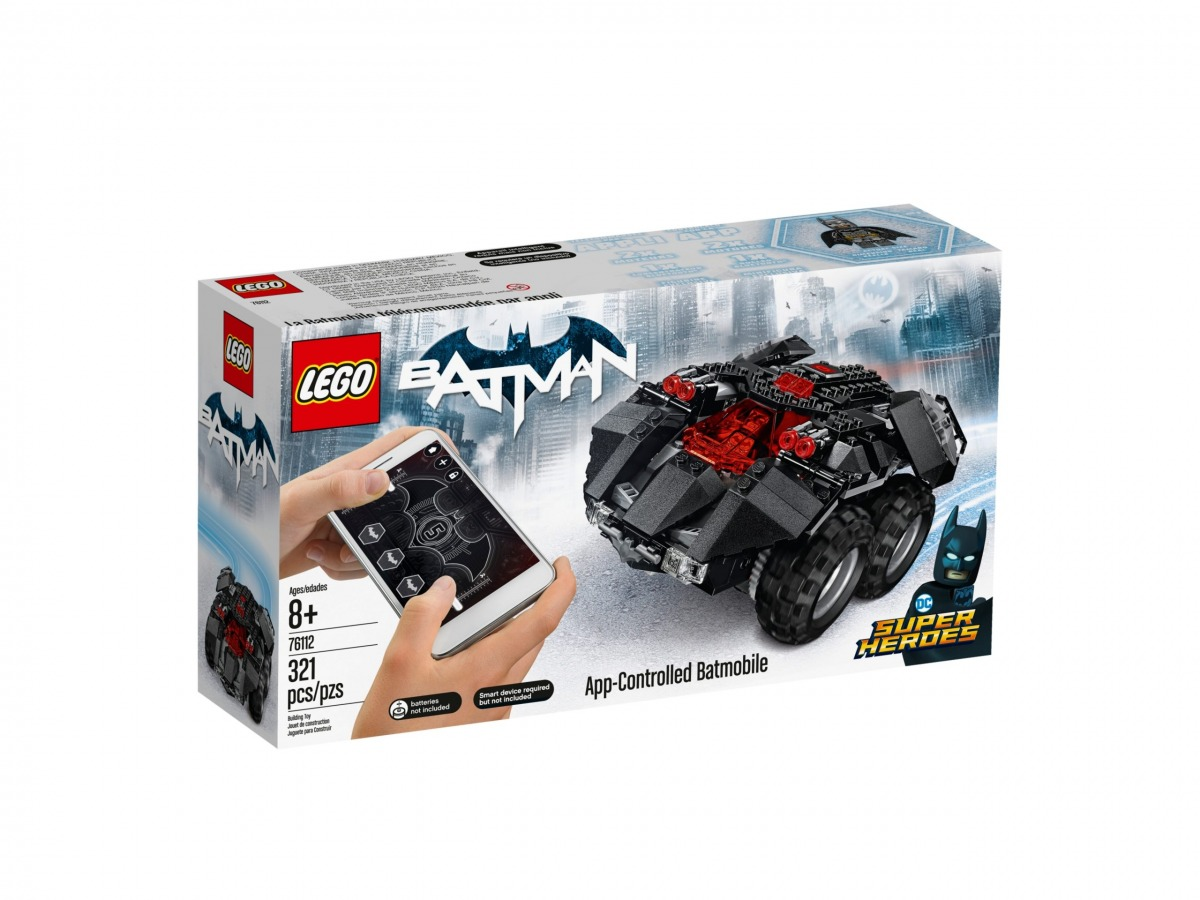 lego 76112 app gesteuertes batmobile scaled