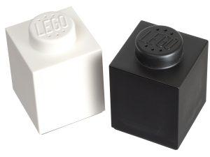 lego 850705 salz und pfefferstreuer