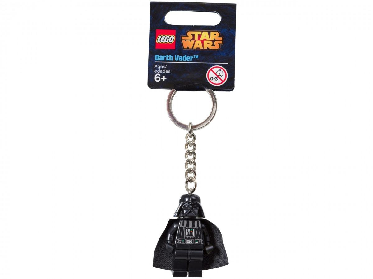lego 850996 star wars darth vader schlusselanhanger scaled