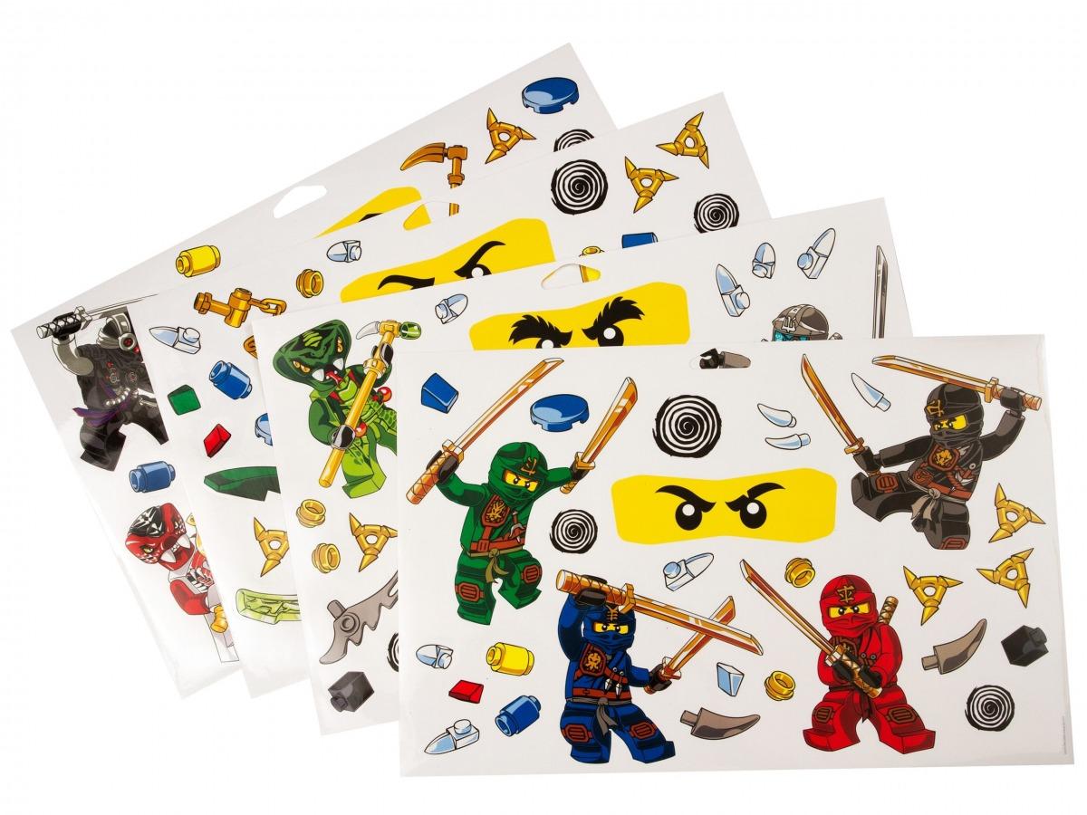 lego 851348 wand sticker scaled