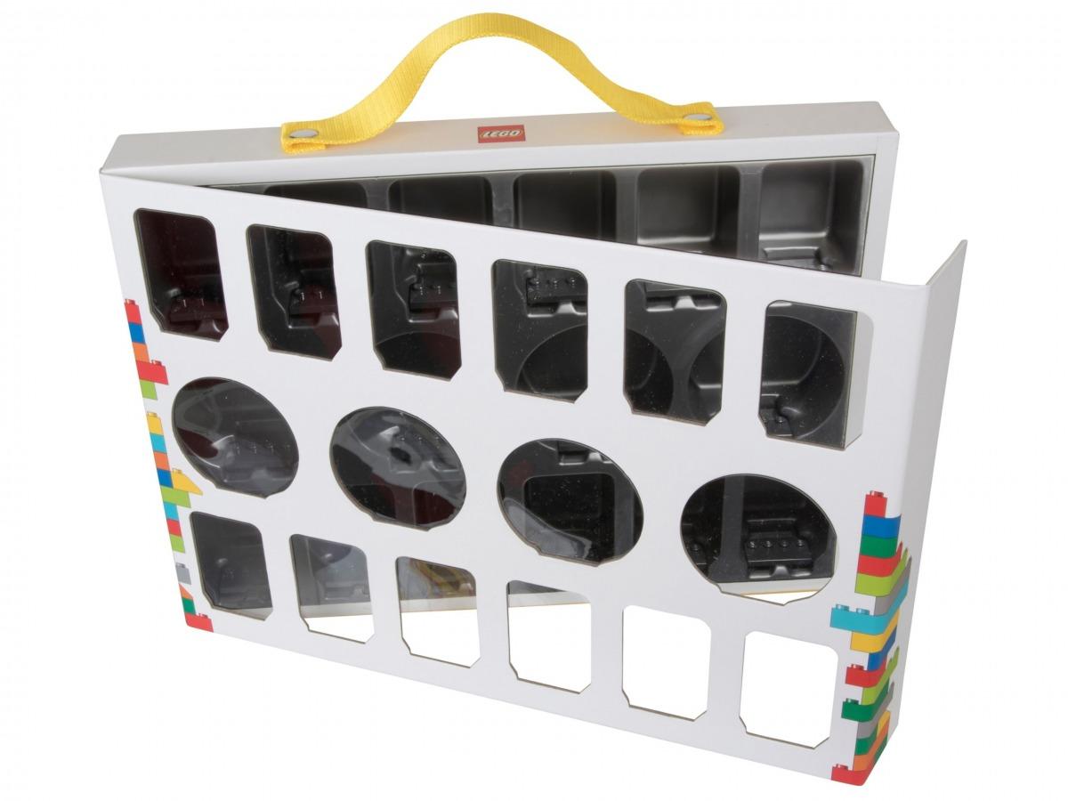 lego 851399 kultiger minifigurenkoffer scaled