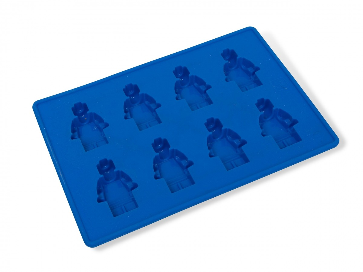 lego 852771 minifiguren eiswurfelform scaled