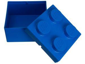 lego 853235 aufbewahrungsstein 2x2 in blau