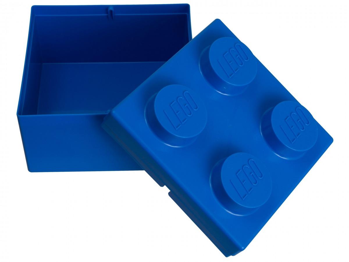lego 853235 aufbewahrungsstein 2x2 in blau scaled