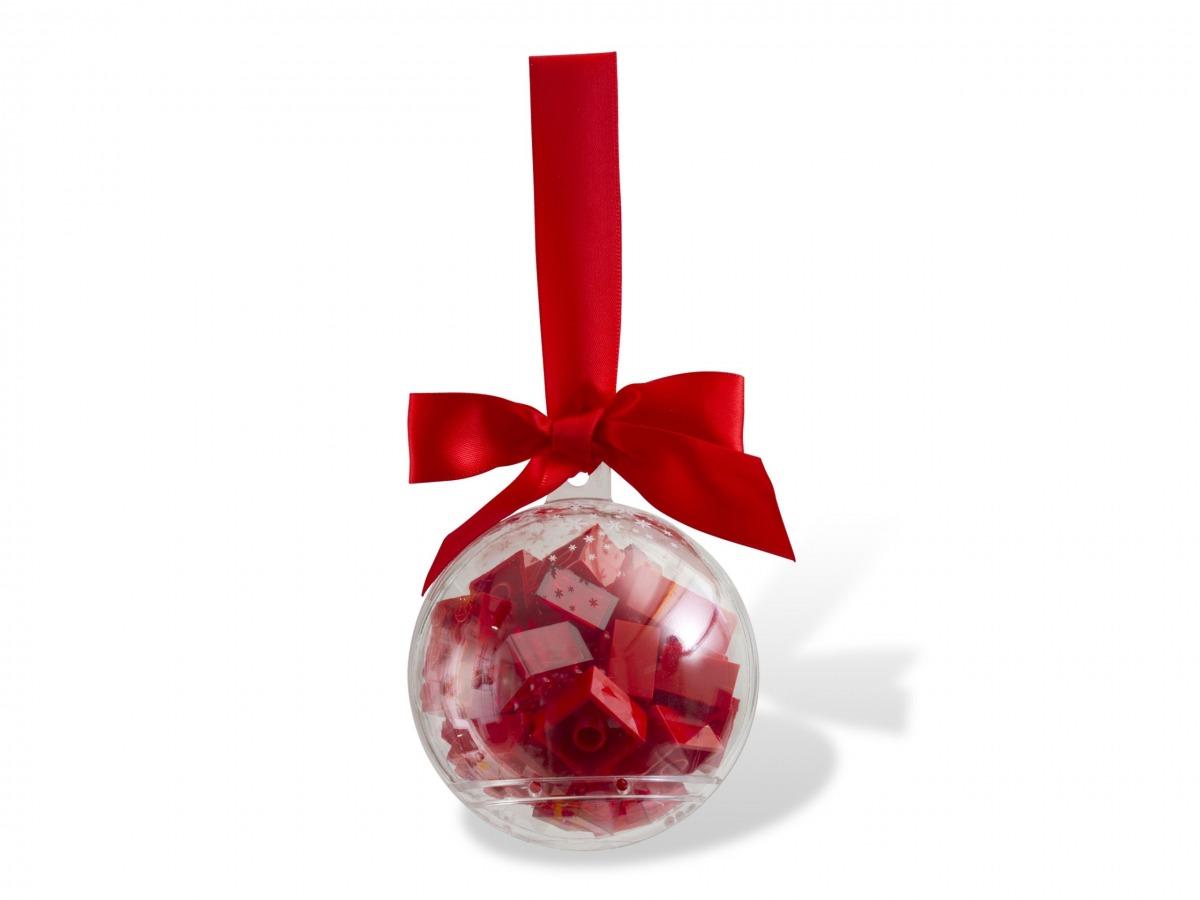 lego 853344 weihnachtsschmuck mit roten steinen scaled