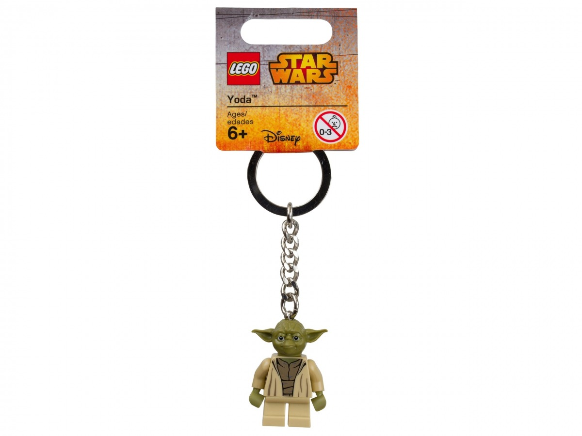 lego 853449 star wars yoda schlusselanhanger scaled