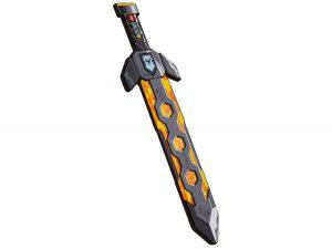 lego 853504 nexo knights clays schwert