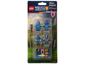 lego 853515 nexo knights truppenverstarkungsset