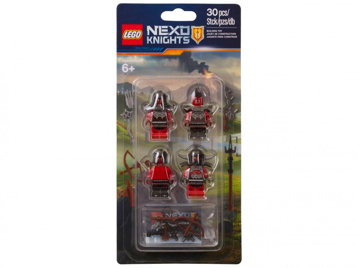 lego 853516 nexo knights monsterverstarkungsset scaled