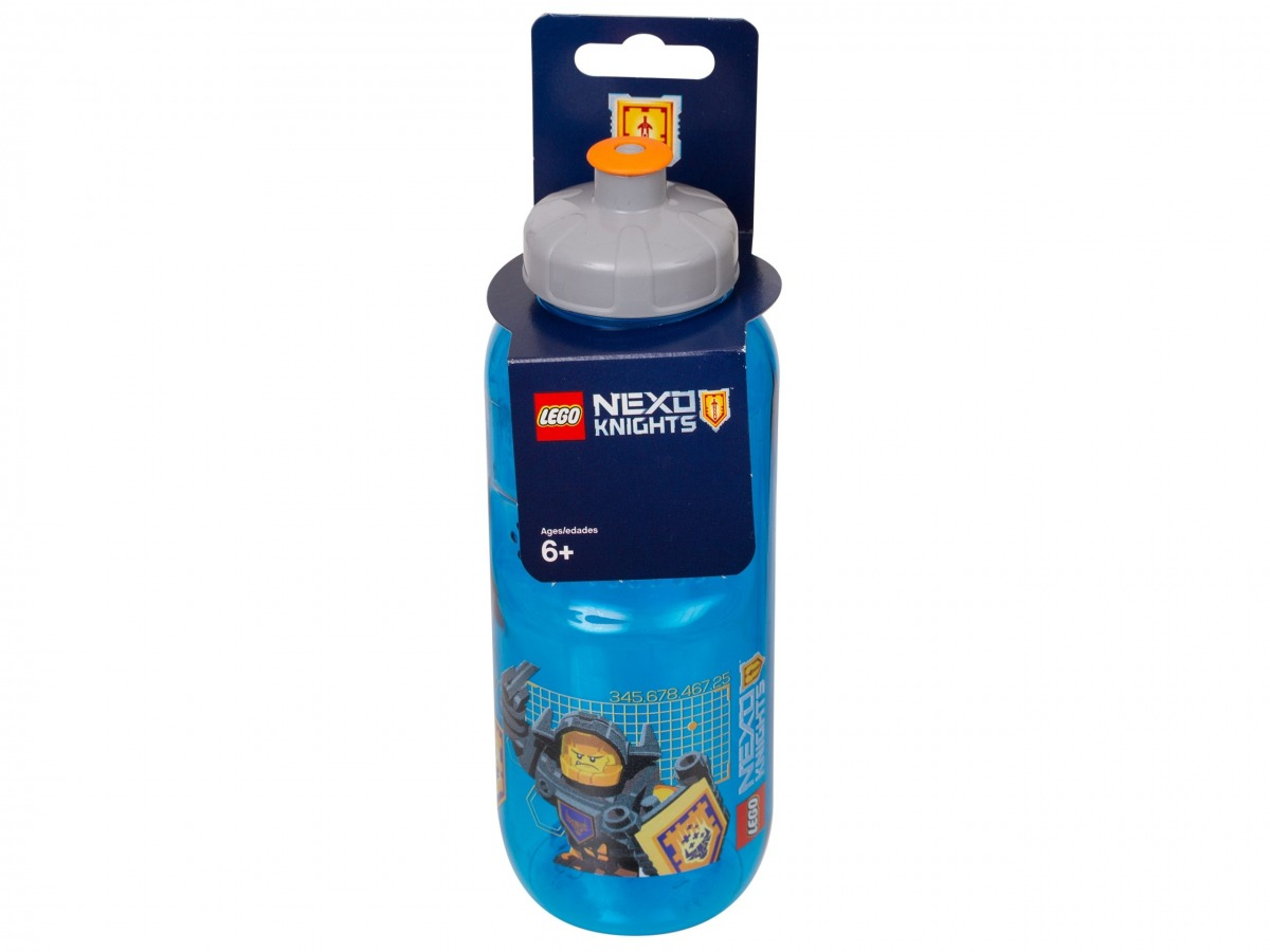 lego 853517 nexo knights trinkflasche scaled