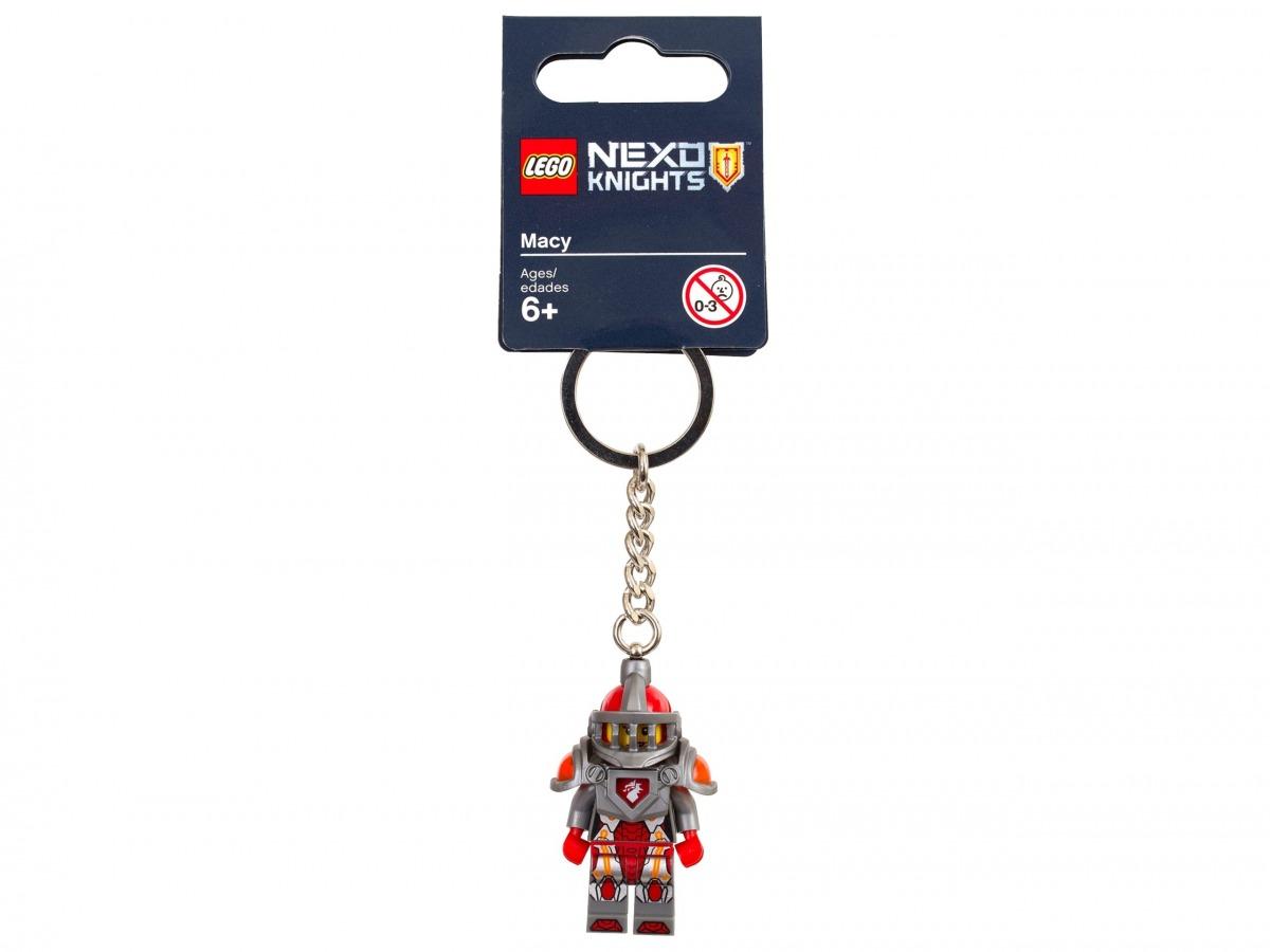 lego 853522 nexo knights macy schlusselanhanger scaled