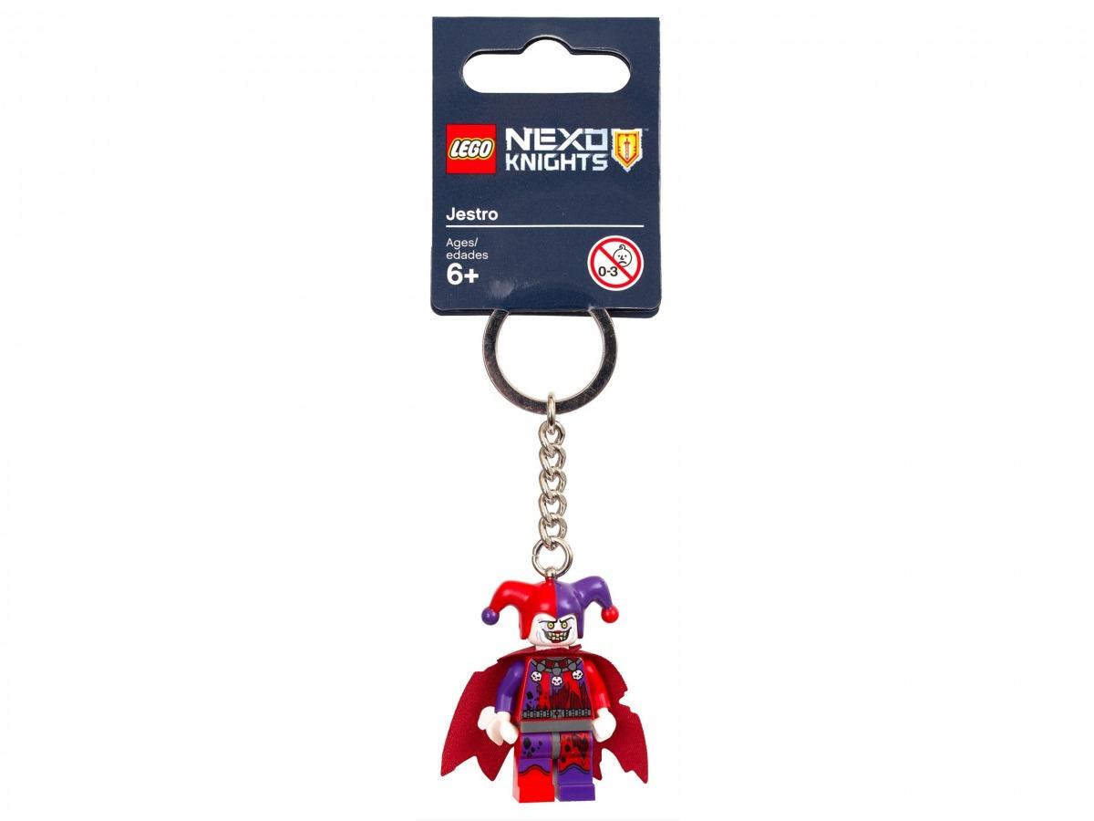 lego 853525 nexo knights jestro schlusselanhanger scaled