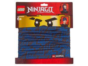 lego 853533 ninjago bandana