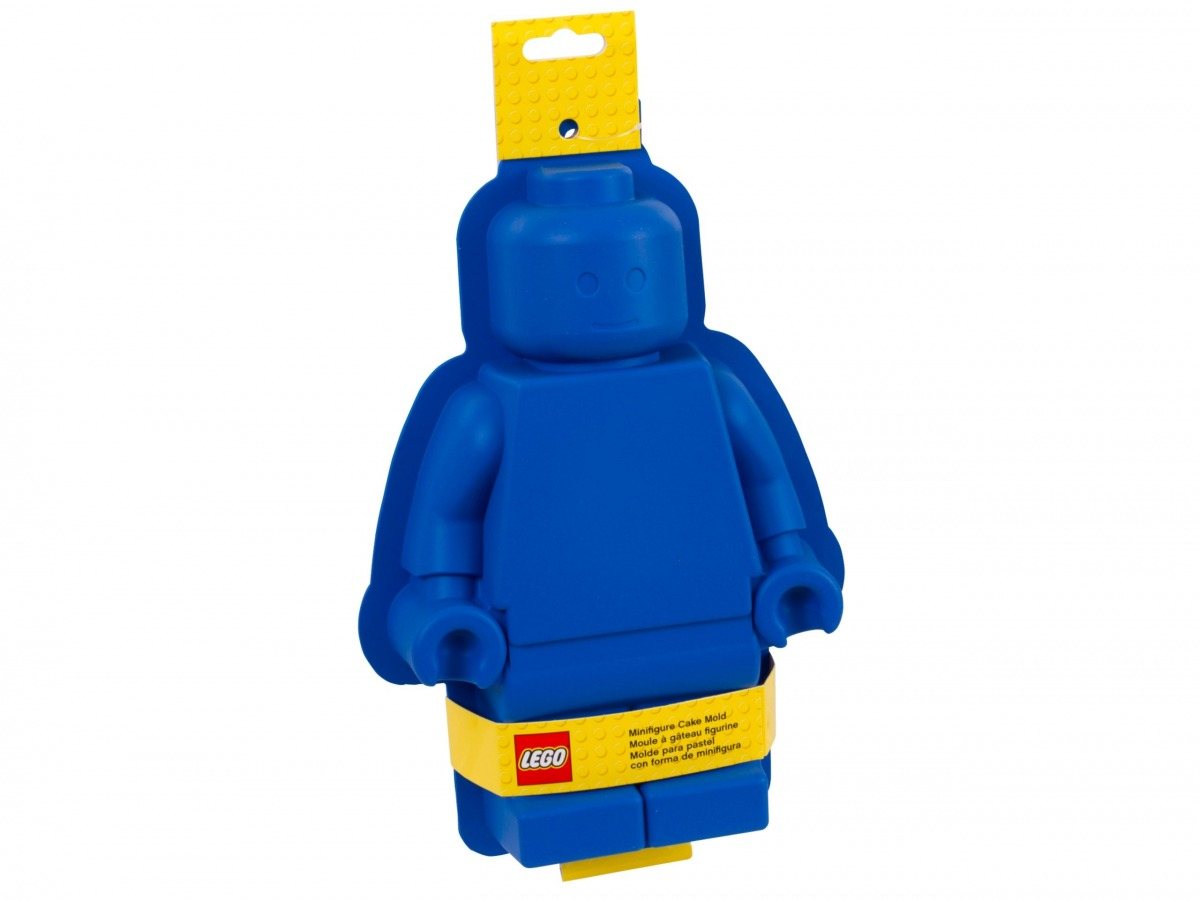 lego 853575 minifigur kuchenform scaled