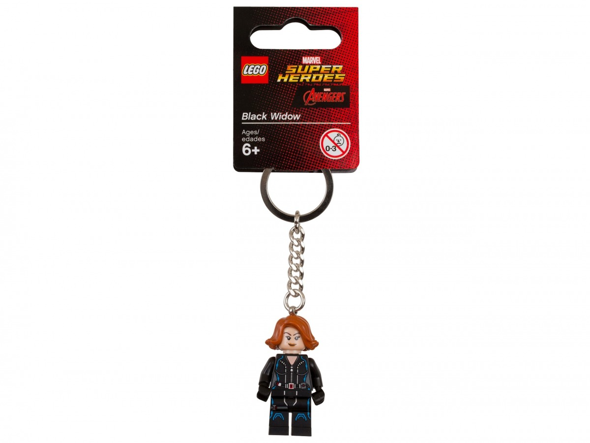 lego 853592 marvel super heroes black widow schlusselanhanger scaled