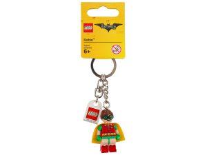 lego 853634 batman movie robin schlusselanhanger