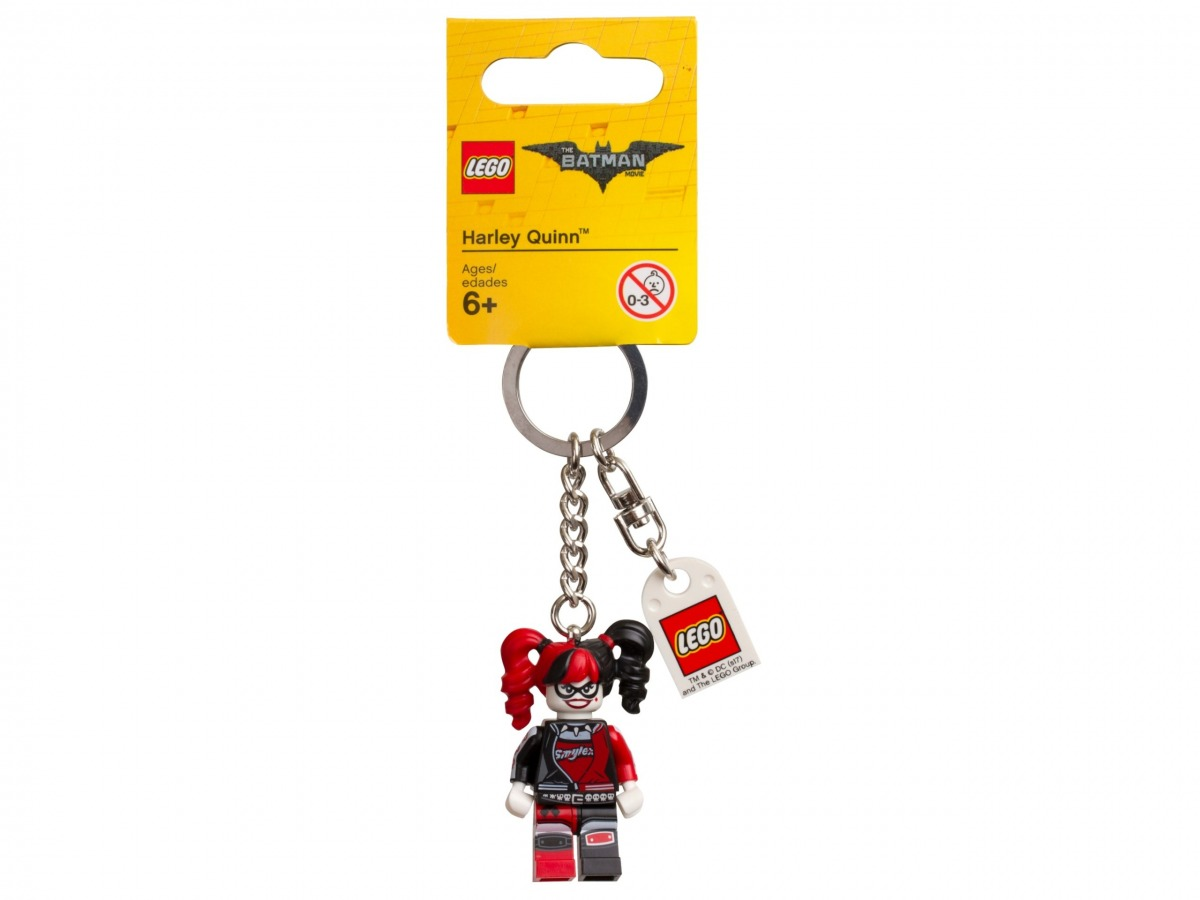 lego 853636 batman movie harley quinn schlusselanhanger scaled