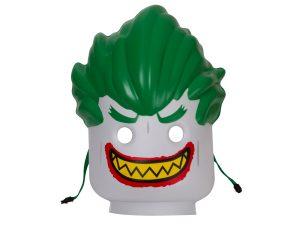 lego 853644 batman movie the joker maske