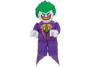 lego 853660 batman movie the joker luxus minifigur