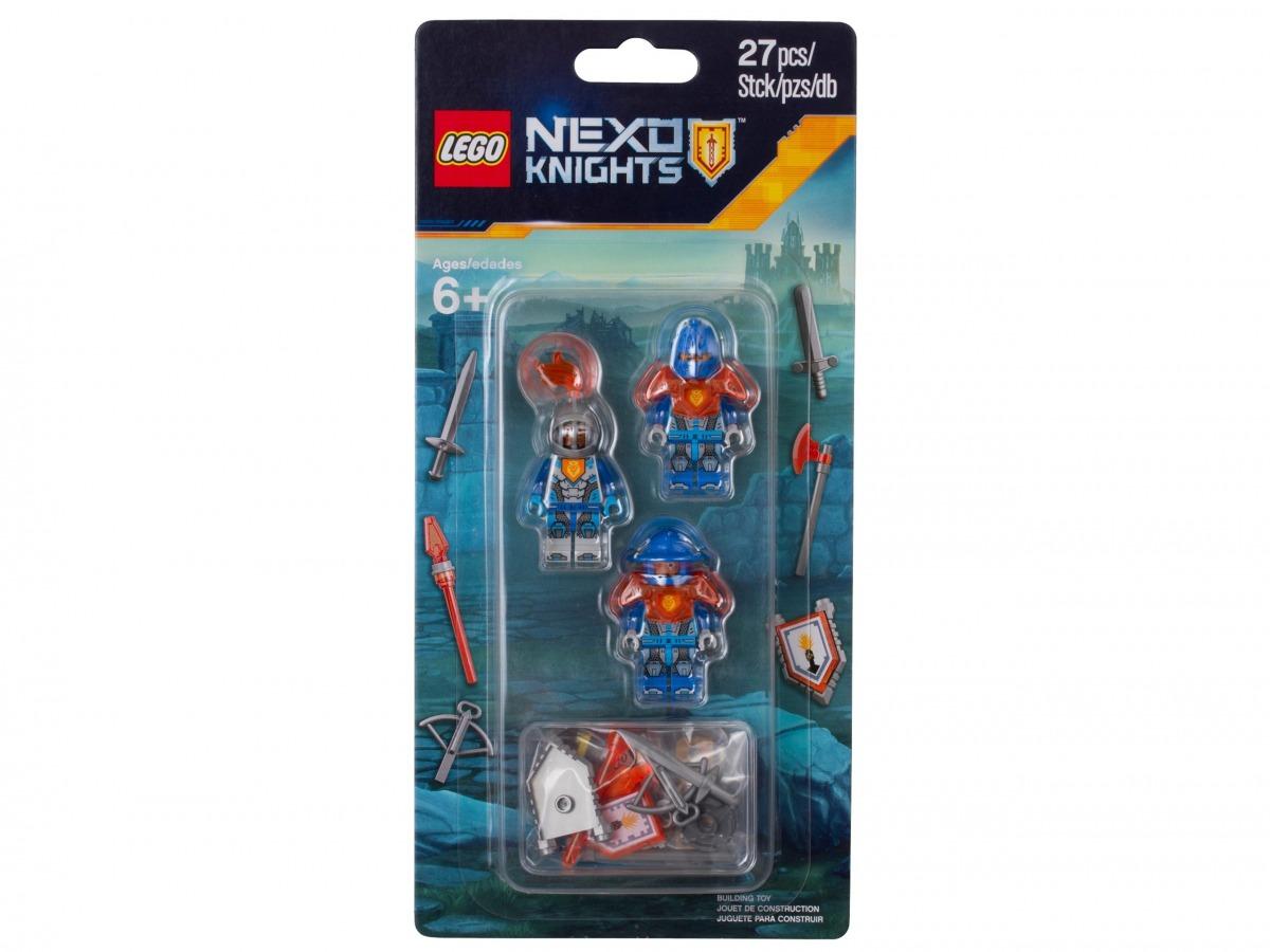 lego 853676 nexo knights zubehorset 2017 scaled