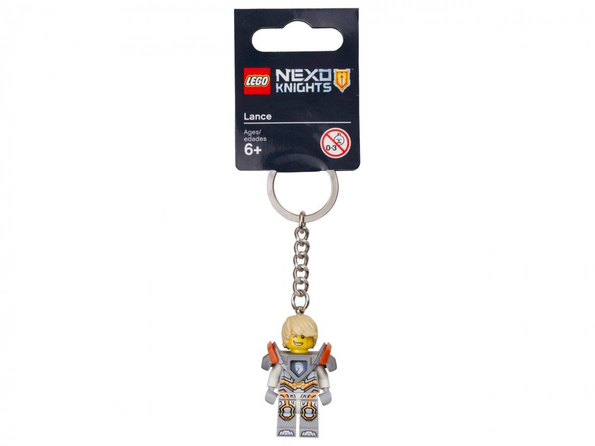 lego 853684 nexo knights lance schlusselanhanger scaled