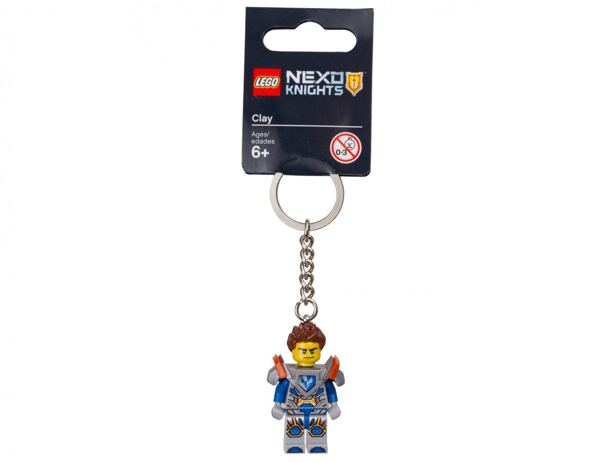 lego 853686 nexo knights clay schlusselanhanger scaled