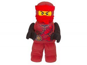 lego 853691 ninjago kai als luxus minifigur
