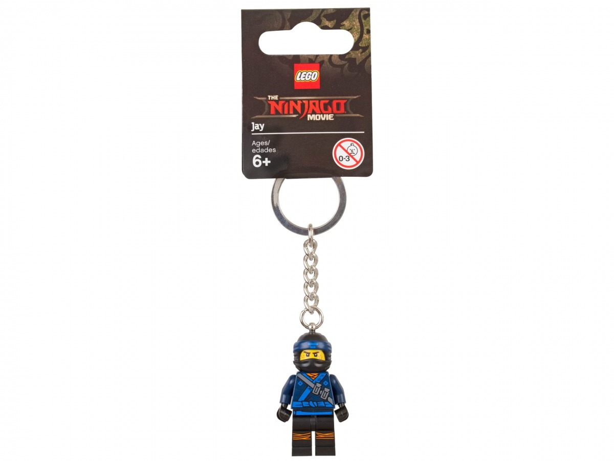 lego 853696 ninjago movie jay schlusselanhanger scaled