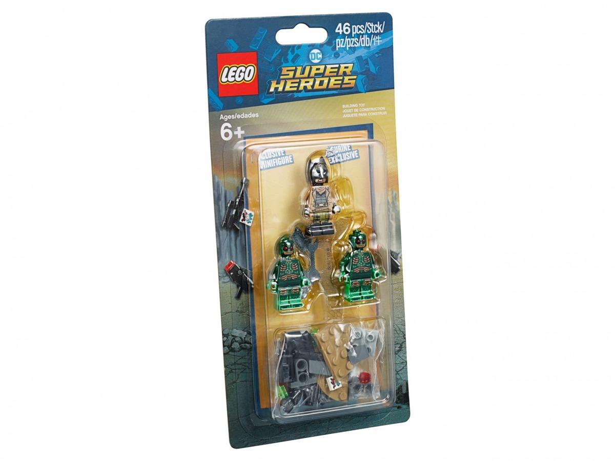 lego 853744 knightmare batman acc set 2018 scaled