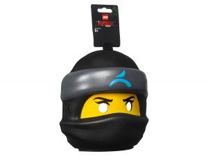 lego 853747 maske nya