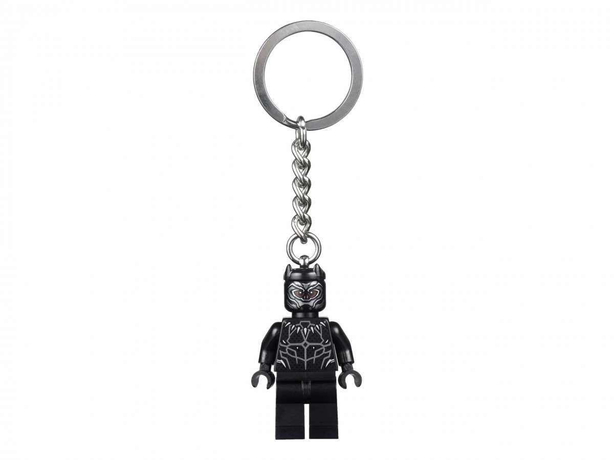 lego 853771 black panther schlusselanhanger scaled