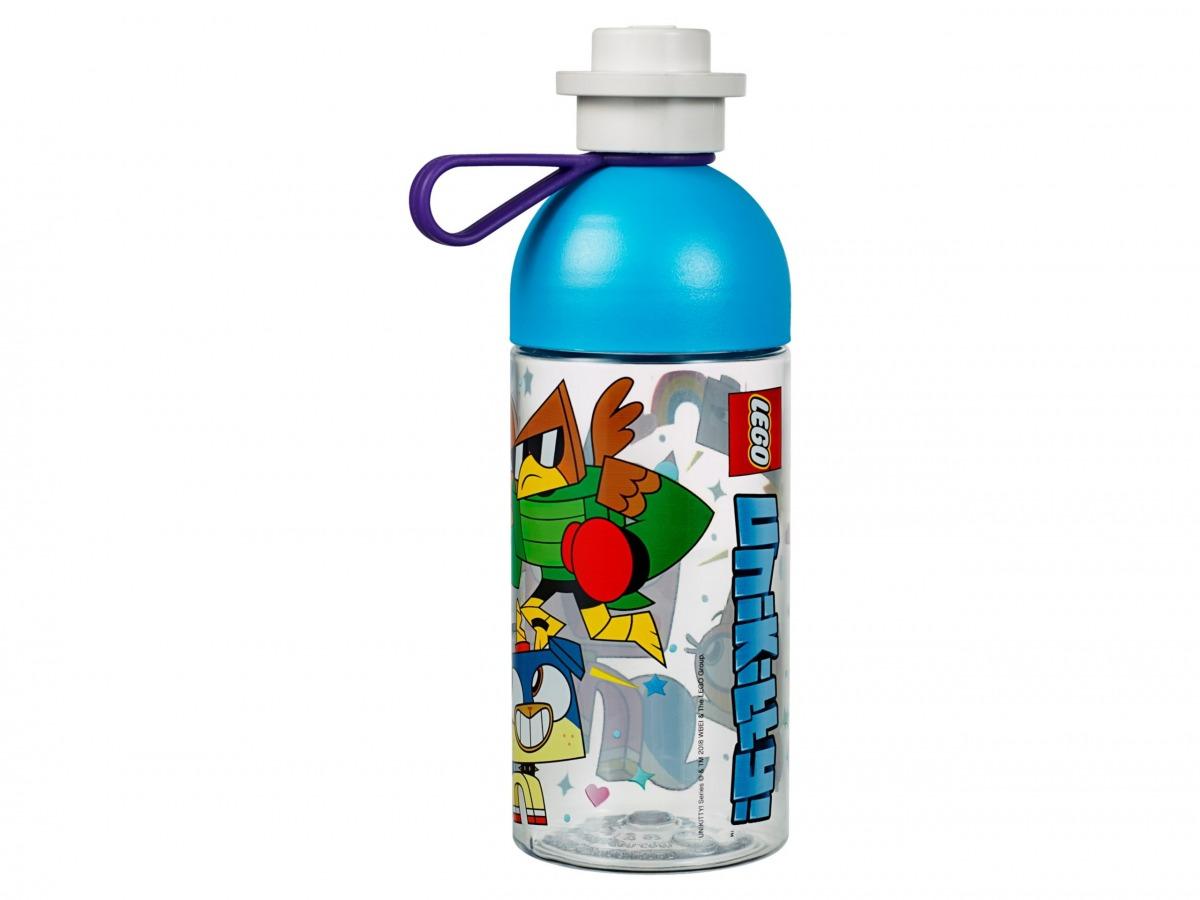 lego 853791 unikitty trinkflasche scaled