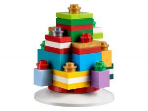 lego 853815 geschenke weihnachtsschmuck