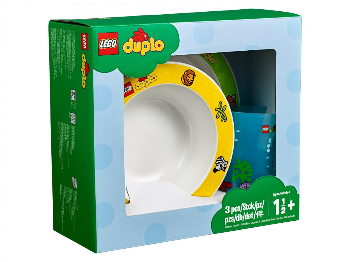 lego 853920 duplo 853920 geschirr scaled