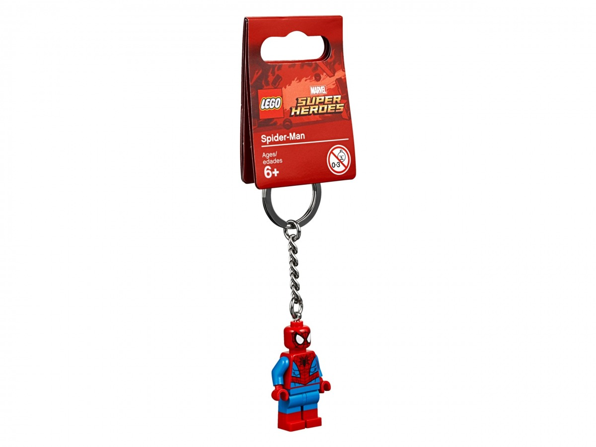lego 853950 spider man schlusselanhanger scaled