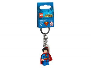 lego 853952 superman schlusselanhanger