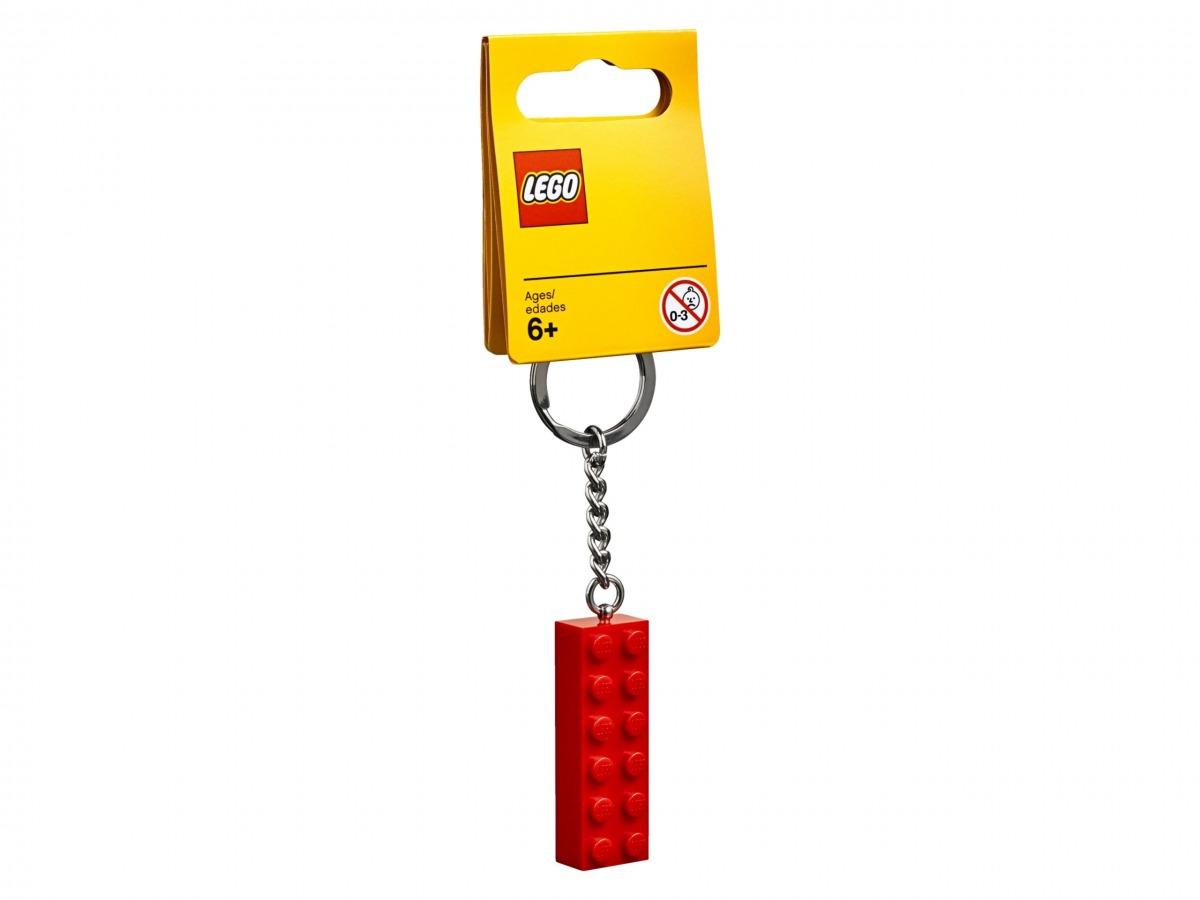 lego 853960 2x6 schlusselanhanger scaled
