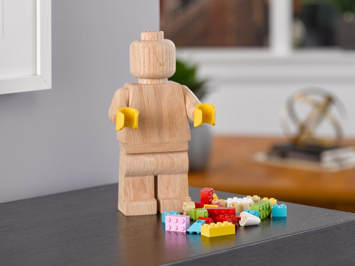 lego 853967 holz minifigur scaled