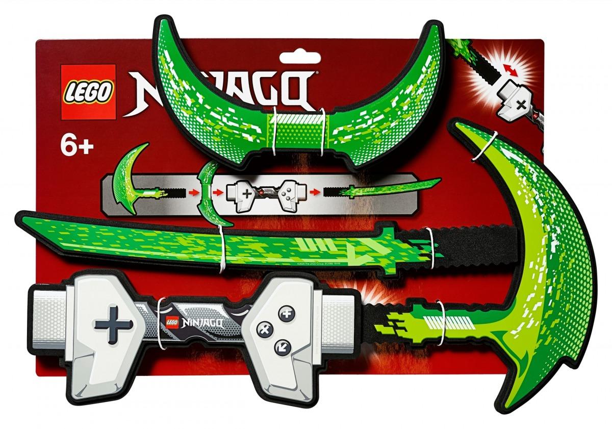lego 853986 ninja ausrustungsset scaled