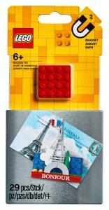 lego 854011 eiffelturm magnet
