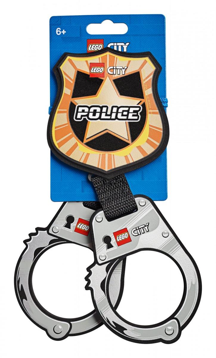 lego 854018 polizeihandschellen marke scaled