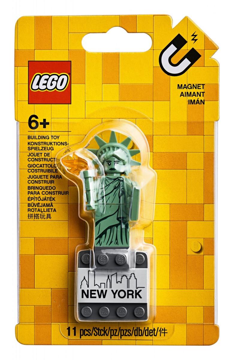 lego 854031 freiheitsstatue magnet scaled